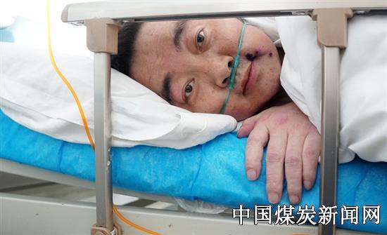 全年死亡12人 瞒报5起事故 是谁给他们如此胆气——河南灵宝市双鑫矿业数起瞒报事故情况调查